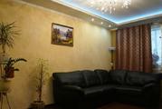 Говорова 50 двухкомнатная квартира с ремонтом, мебелью