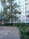 Москва, 2-х комнатная квартира, Осенний б-р. д.10 к2, 10900000 руб.