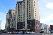 Дмитров, 1-но комнатная квартира, ул. Оборонная д.30, 3750000 руб.