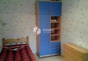 Шишкин Лес, 2-х комнатная квартира,  д.3, 4100000 руб.