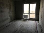 Видное, 1-но комнатная квартира, сухановская д.8, 2150000 руб.