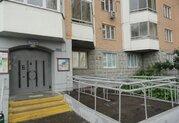 Москва, 3-х комнатная квартира, ул. Академика Понтрягина д.19, 11500000 руб.