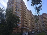 3к квартира г. Дмитров, ул. Чекитская д. 8