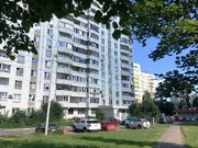 Москва продажа 2-х комнатной квартиры ул.Дегунинская 19