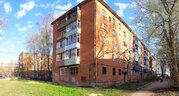 Волоколамск, 3-х комнатная квартира, Рижское ш. д.9, 2699000 руб.