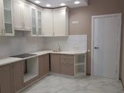 Продается 1-комнатная квартира ул.Просвещения, дом 8 корп.1