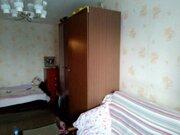 Продается однокомнатная квартира (Москва, м.Измайловская)