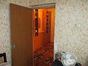 Москва, 3-х комнатная квартира, ул. Газопровод д.15, 12200000 руб.