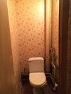 Краснозаводск, 1-но комнатная квартира, ул. 40 лет Победы д.6, 1500000 руб.