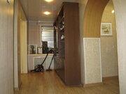 Серпухов, 3-х комнатная квартира, 65 лет Победы б-р. д.21, 5600000 руб.