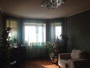 Продаётся 1-комнатная квартира по адресу Веры Волошиной 33