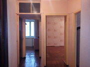 Электросталь, 2-х комнатная квартира, Южный пр-кт. д.11 к5, 2750000 руб.