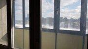 Красногорск, 1-но комнатная квартира, павшинский бульвар д.17, 7900000 руб.