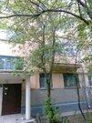 Апрелевка, 3-х комнатная квартира, ул. Августовская д.32, 4100000 руб.