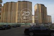 Долгопрудный, 3-х комнатная квартира, Московские Водники д.к15, 6300000 руб.
