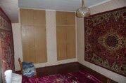 Москва, 3-х комнатная квартира, Волгоградский пр-кт. д.108 к2, 11200000 руб.
