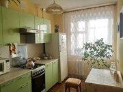 3 комнатная квартира 61м. г. Королев, ул. Тихонравова, 36