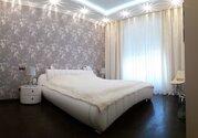 Москва, 3-х комнатная квартира, Мичуринский пр-кт. д.16, 28900000 руб.