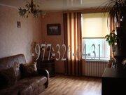 Москва, 1-но комнатная квартира, Волгоградский пр-кт. д.71 к1, 5800000 руб.