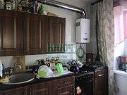 Орехово-Зуево, 1-но комнатная квартира, Барышникова проезд д.14, 1650000 руб.