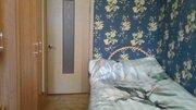 Дубна, 3-х комнатная квартира, ул. Октябрьская д.21, 4550000 руб.
