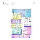 Мытищи, 3-х комнатная квартира,  д., 7360999 руб.