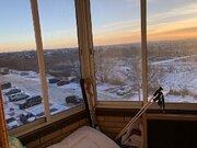 Жуковский, 2-х комнатная квартира, ул. Гризодубовой д.6, 6100000 руб.