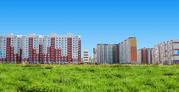 Ватутинки, 1-но комнатная квартира, Нововатутинский проспект д.10, 4500000 руб.
