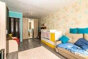 Химки, 1-но комнатная квартира, ул. Кудрявцева д.4, 4450000 руб.