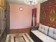 3-х комнатная квартира на Советской