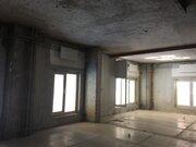 2-х комнатная квартира 75м2 за 4300000