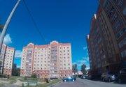 Егорьевск, 2-х комнатная квартира, Владимироская д.5г, 2900000 руб.