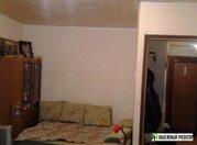Климовск, 1-но комнатная квартира, ул. Мичурина д.8, 3000000 руб.