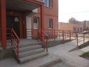 Дмитров, 1-но комнатная квартира, Махалина мкр. д.40, 2270000 руб.