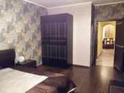 Москва, 1-но комнатная квартира, микрорайон Родники д.5, 6600000 руб.