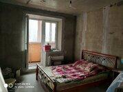 Ивантеевка, 2-х комнатная квартира, ул. Новоселки д.4, 4500000 руб.