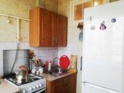 Электросталь, 2-х комнатная квартира, ул. Первомайская д.20, 2150000 руб.