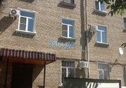 Продаётся большая комната 20 кв.м в общежитии на 2 этаже 5-ти этажно, 1680000 руб.