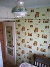 Можайск, 1-но комнатная квартира, ул. Академика Павлова д.8, 2100000 руб.