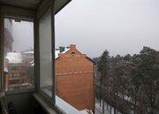 Жуковский, 1-но комнатная квартира, ул. Муромская д.28, 3490000 руб.
