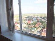 Раменское, 1-но комнатная квартира, ул. Приборостроителей д.1а, 3500000 руб.