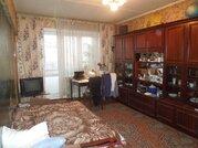 Москва, 2-х комнатная квартира, 3-й нижнелихаборский д.4, 6800000 руб.