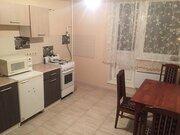Воскресенск, 2-х комнатная квартира, Юбилейный пер. д.8, 3200000 руб.