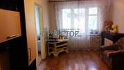 Долгопрудный, 2-х комнатная квартира, ул. Нагорная д.8, 3900000 руб.
