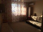 Подольск, 1-но комнатная квартира, ул. Ульяновых д.31, 20000 руб.