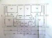 Продажа участка, Истра, Истринский район, Ул. Народного Ополчения, 5800000 руб.