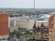 Коломна, 3-х комнатная квартира, ул. Гагарина д.7А к2, 6250000 руб.