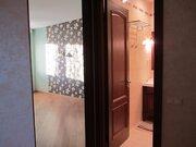 Дмитров, 3-х комнатная квартира, ул. Пионерская д.2, 7900000 руб.