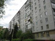 1/2 доля в 2х комнатной квартире, 1800000 руб.