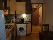 Москва, 1-но комнатная квартира, 4 верхний Михайловский проезд д.10 к5, 38000 руб.